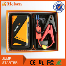 2015 battery bank super mini compact jump starter battery booster
