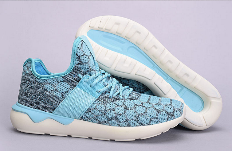 Free Shipping 2015 2015 new low breathable mesh men and women runningg shoes Tubular Runner Primeknit shoes size:36-45