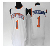 Top Quality Jerseys New York 33 Patrick Ewing Jersey Basketball Jersey Sports Jersey
