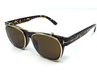 2015 fashionable UV 400 sunglasses CE & FDA