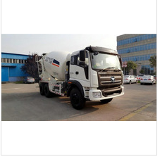 FOTON 6x4 concrete mixer truck capacity 5m3 with best price for sale 008615826750255 (Whatsapp)