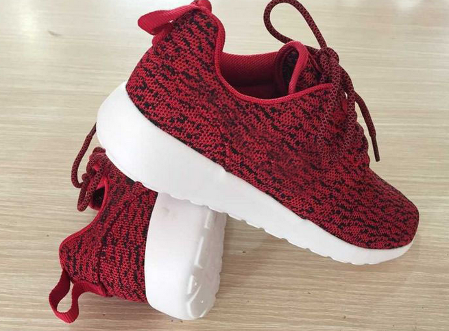 Free Shipping 2015 New Low Yeezy 350 Running Shoes Top Quality Fashion Women Sneaker Kanye Omari West Yeezy 350 Boost size:36-39