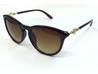 2015 new fashion style sunglasses