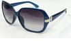 2015 new women eyewear sunglasses CE Standard from Xiamen China