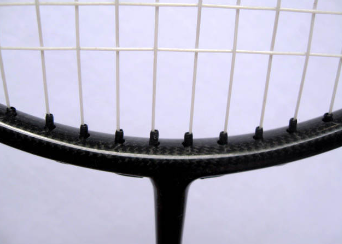 Carbon Badminton Racket/Graphite Badminton Racket