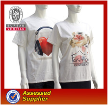 Fashion cheap wholesale tshirts