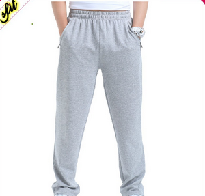Mens Custom Jogger Sweatpants