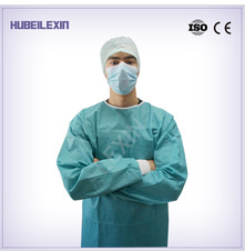 cheap surgical gown