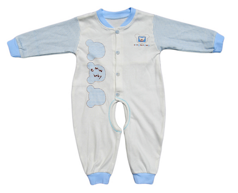 clothes textile designer baby boy designer clothing manufacturers in china