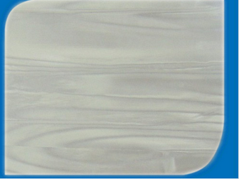 PVC Translucent Film