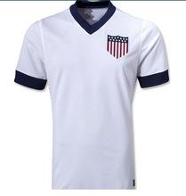 Custom Football shirt maker soccer jersey cheap China