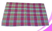 home textile cheap kitchen towel