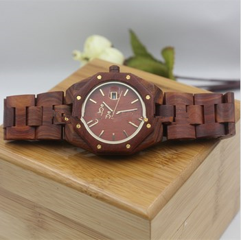 newest design bamboo watch,cheap wooden watch wirst watches ladies