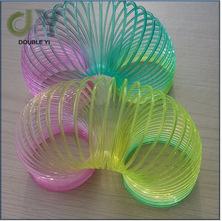 Wholesale Magic educational toy Rainbow circle for kids