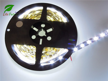 Flexible SMD 5050 LED Strip Light 60LEDs/M