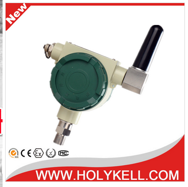 High stable GPRS wireless water level transmitter