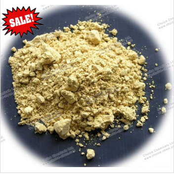 wholesale hs code 3913900000 Food additive powder Xanthan Gum