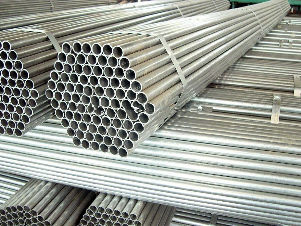 Inconel 690 (UNS N06690, Alloy 690, inconel690) steel pipe made in Chinese manufacturer