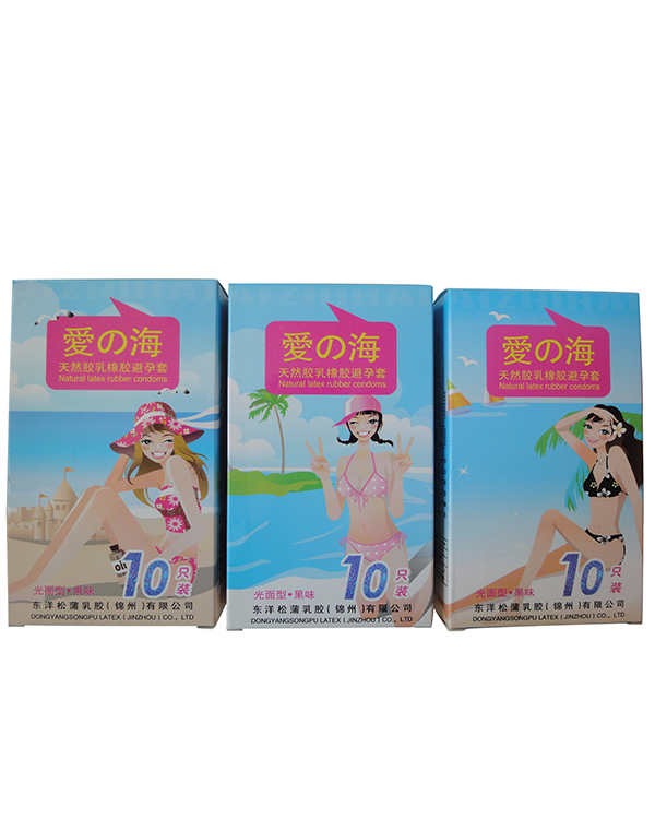 2014 extra dotted condoms for man silicone condom in bulk
