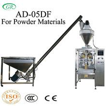 4KG automatic sugar packaging machine AD-05
