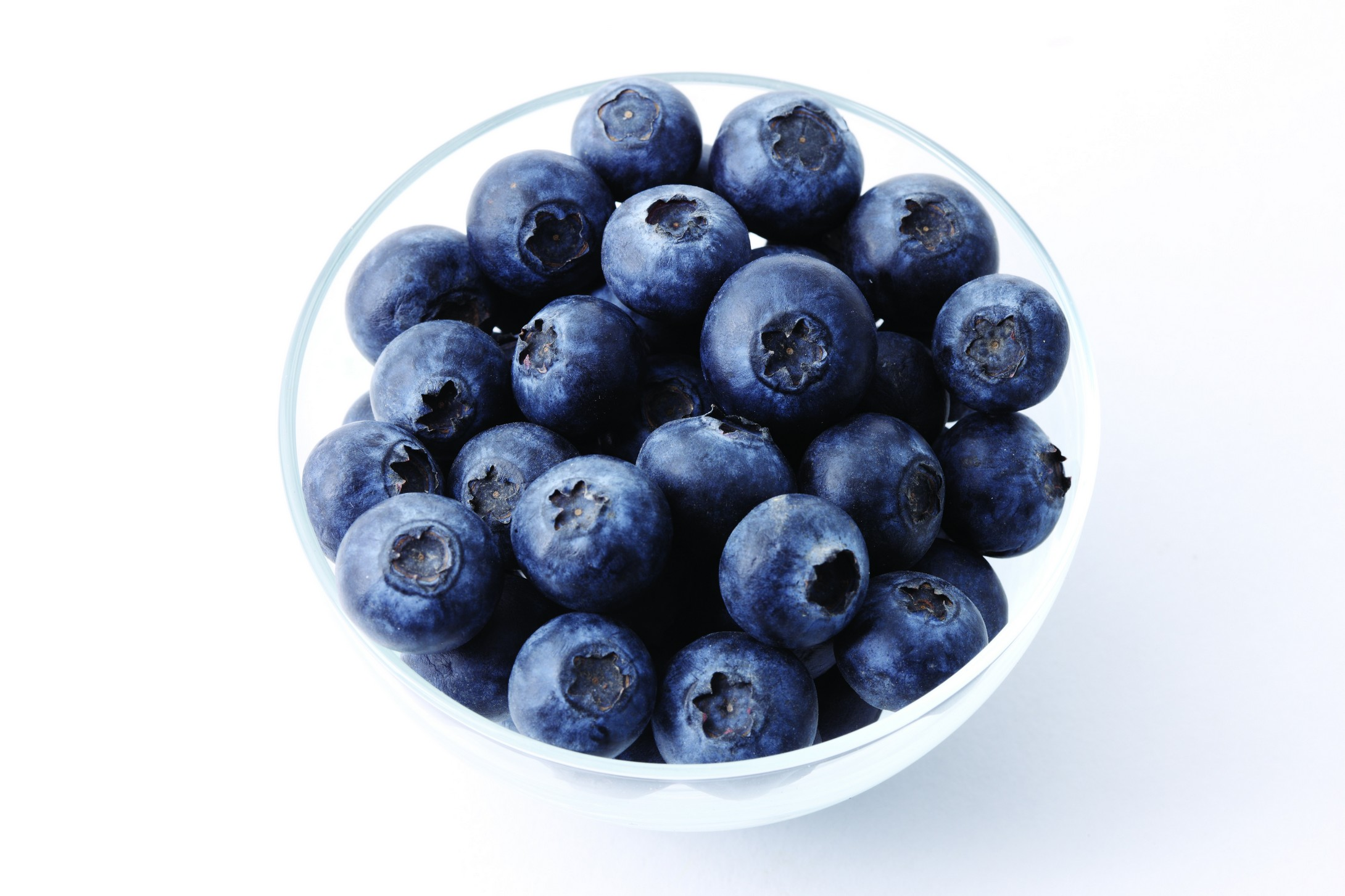 frozen blueberry fruit--iqf blueberries wild fresh blueberries wholesale