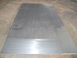 Titanium Ti Clad Steel Plate