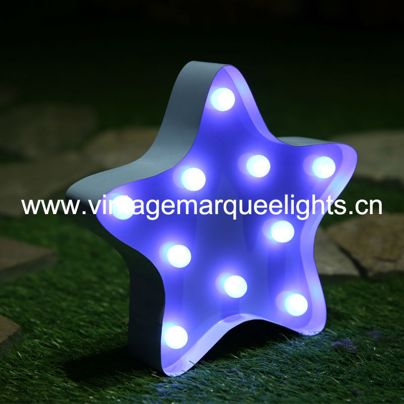 direct factory of personalized christmas lights