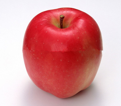 Chinese fresh apple for sales grade A