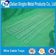 wire cable trays