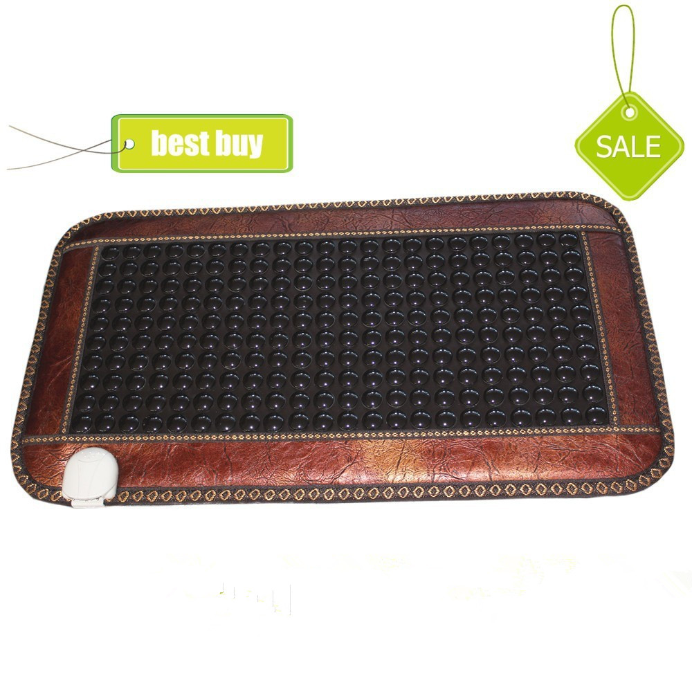Tourmaline Thermal Massage mat