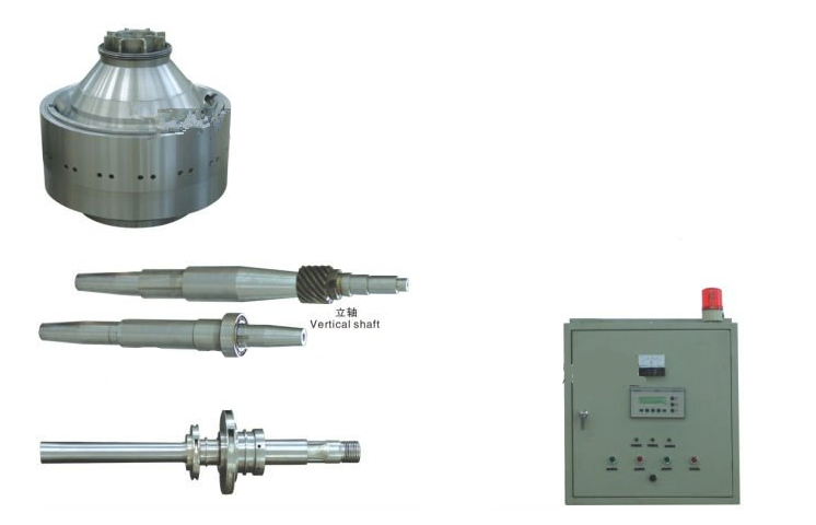 Biodiesel Centrifuge Separator