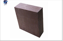 high quality refractory magnesia brick