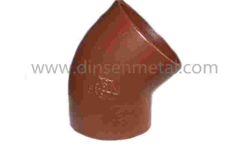 hot sale best quality pipe fittings