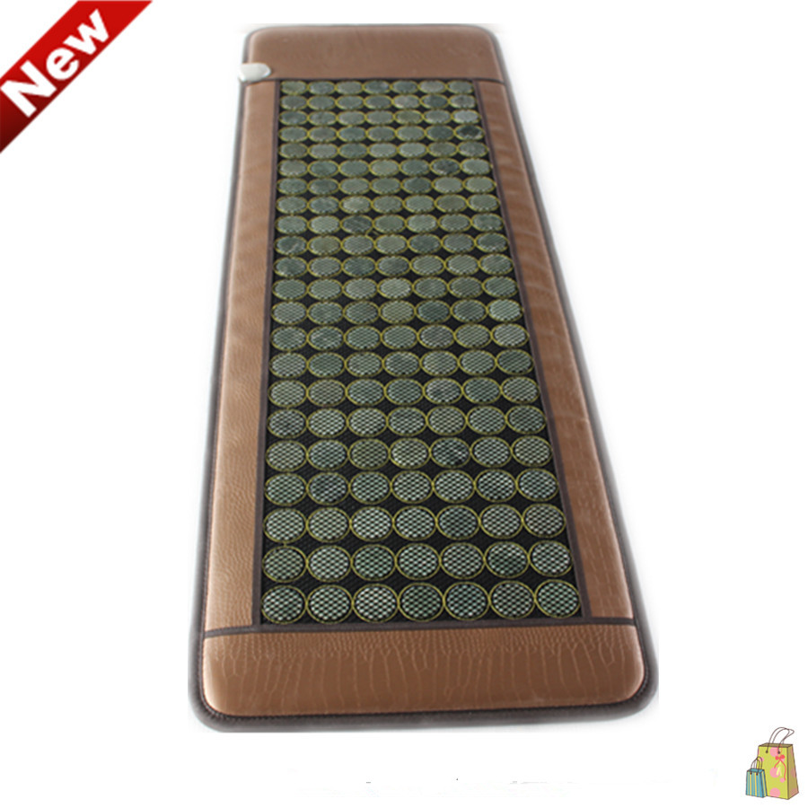Wholesale Thermal Jade heating mat 60*180cm CE Approved RK100*190-1x