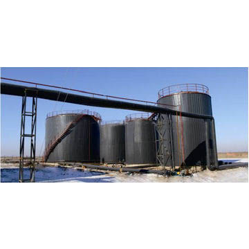 Special Styrene Butadiene Styrene (SBS) Modified Bituminous, Waterproof Membrane for Roads & Bridge