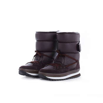 2015 Hot sales fashion snow boots