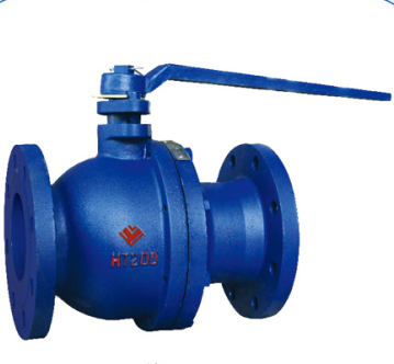 Stainless Steel Floating Q41F Q11F Ball valve