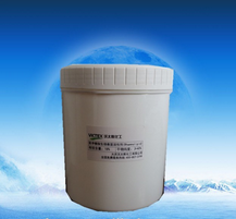 Rhamnolipid biosurfactant 1kg/Barrel
