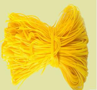 Corn Noodles