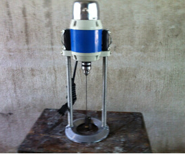 DZ1-2D ELECTRIC DRILL