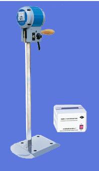 DJR1-1 ELECTRIC-HEAT CUTTING MACHIN