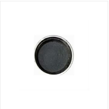 Micronized Graphite powder for Oil Well Drilling Industry