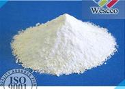 Polyethylene Ketopyrrolidine