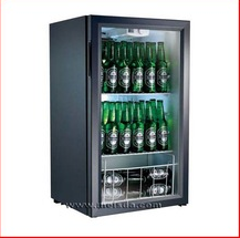 SC98 Beer Fridge, Beer Cooler