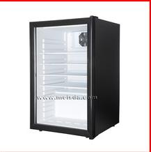 SC130 Beer refrigerator, Bar Fridge, Beverage Cooler