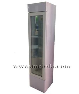 Ice Cream Display Showcase, Ice Cream Display Freezer