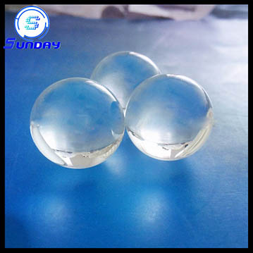 Optical glass bk7 ball lenses,bk7 half ball lenses,1mm to 100mm