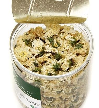 Supply good quality and popular chrysanthemum