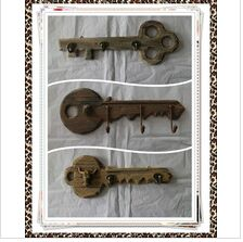 wooden decorative handicrafts wall decoration animal
