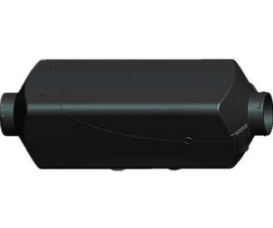 Auto air parking heater FT81-KW2.0